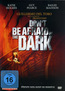 Don't Be Afraid of the Dark (Blu-ray) kaufen