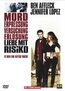 Liebe mit Risiko (DVD) kaufen