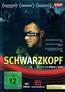 Schwarzkopf (DVD) kaufen