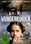 Wunderkinder (DVD) kaufen