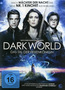 Dark World (DVD) kaufen