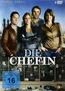 Die Chefin - Staffel 1 - Disc 1 - Folgen 1-2 (DVD) kaufen