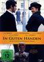 In guten Händen (DVD) kaufen