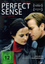 Perfect Sense (DVD) kaufen