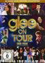 Glee on Tour - Der Film (DVD) kaufen