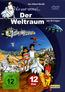 Es war einmal... Der Weltraum - Disc 1 - Episoden 1 - 5 (DVD) kaufen