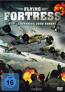 Flying Fortress (DVD) kaufen