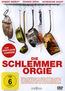 Die Schlemmerorgie (DVD) kaufen