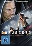 Carjacked (DVD) kaufen