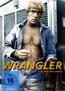 Wrangler - Das Leben einer Legende (DVD) kaufen