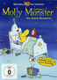 Molly Monster - Volume 3 (DVD) kaufen