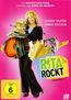 Rita rockt - Staffel 1 - Disc 1 - Episoden 1 - 7 (DVD) kaufen