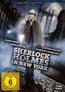 Sherlock Holmes in New York (DVD) kaufen