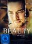Beauty (DVD) als DVD ausleihen