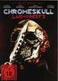 Laid to Rest 2 - ChromeSkull (DVD) kaufen