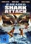 2-Headed Shark Attack (DVD) kaufen