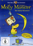 Molly Monster - Volume 2 (DVD) kaufen