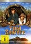 Tom Sawyer (DVD) kaufen