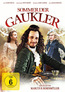 Sommer der Gaukler (DVD) kaufen