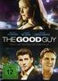The Good Guy (DVD) kaufen