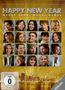 Happy New Year (DVD) kaufen