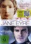 Jane Eyre (DVD) kaufen