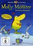 Molly Monster - Volume 1 (DVD) kaufen