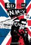 Sid & Nancy (DVD) kaufen