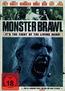 Monster Brawl (DVD) kaufen