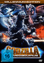 Godzilla vs. Megaguirus (DVD) kaufen