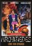 Archimedes (DVD) kaufen