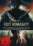 Exit Humanity (DVD) kaufen