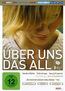 Über uns das All (DVD) kaufen