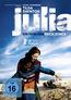 Julia (DVD) kaufen