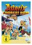 Asterix erobert Rom (DVD) kaufen