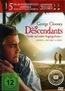 The Descendants (DVD), gebraucht kaufen