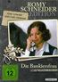 Die Bankiersfrau (DVD) kaufen