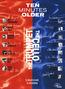 Ten Minutes Older - The Trumpet (DVD) kaufen