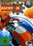 Generator Rex - Volume 4 (DVD) kaufen