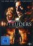 Intruders (DVD), gebraucht kaufen