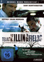 Texas Killing Fields (DVD) kaufen