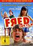 Fred - Der Film (DVD) kaufen