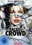 Faces in the Crowd (DVD) kaufen
