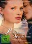 Die Prinzessin von Montpensier (DVD) kaufen