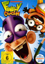 Fanboy & Chum Chum - Volume 1 (DVD) kaufen