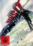 Transit - Der Tod fährt mit (DVD) kaufen