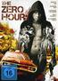The Zero Hour (DVD) kaufen