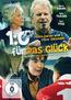 1:0 für das Glück (DVD) kaufen