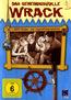 Das geheimnisvolle Wrack (DVD) kaufen