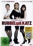 Rubbeldiekatz (DVD) kaufen